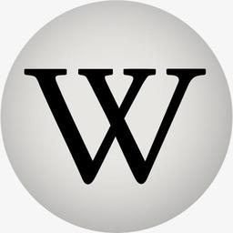 维基百科app最新版 v2.7.224 安卓版