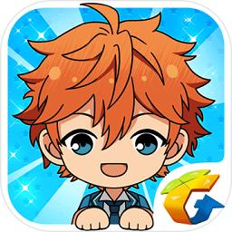 偶像梦幻祭手游 v2.2.3 安卓版