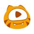 虎牙直播客�舳�v7.10.6 安卓最新版