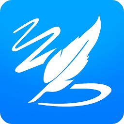 作家助手手机版v3.13.0.101
