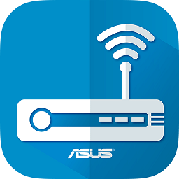 华硕路由器app 1.0.0.2.70 安卓版