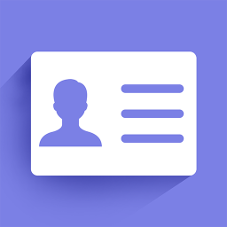 名片�O���app v2.0.1 安卓版