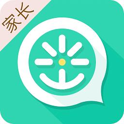 优蓓通家长版 v5.3.4 安卓最新版