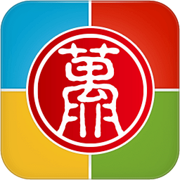 无限宝appv15.0.20200222 安卓官方版