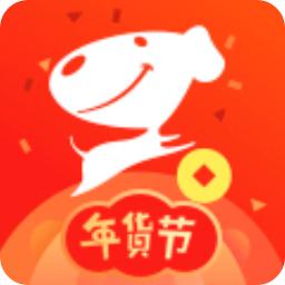京东金融最新版v5.0.9 安卓版