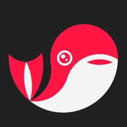 划时空娱乐官方版 v1.1.9.9.1 安卓版