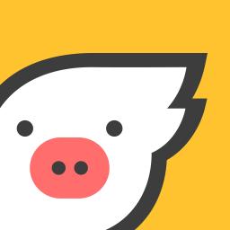 飞猪官方版v9.1.6.102 安卓最新版