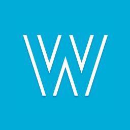 韦博英语app v2.7.5 安卓官方版