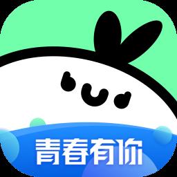 叭哒漫画软件 v2.2.0 安卓版