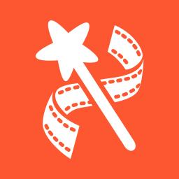 乐秀视频编辑器手机版 v8.3.3 安卓版