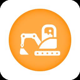 建筑工地招聘app v3.4.1 安卓版