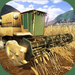 模拟农场大师手游 v1.0.1.0124 安卓版