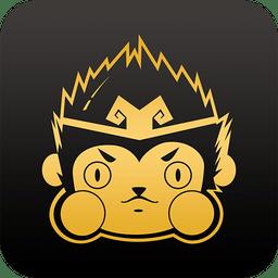 悟空电竞手机版 v2.3.5 安卓最新版