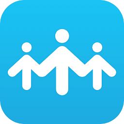 乐心运动最新版本 v3.7.5 安卓中文版