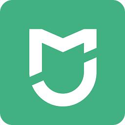 米家客户端 v5.8.22 安卓版