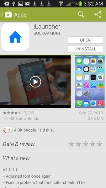 谷歌市场app(googleplay store) v25.8.20-21 安卓版