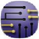 multisim14.0汉化版