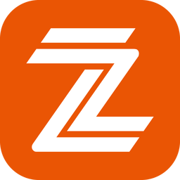 至尊用车司机端 v2.1.0 安卓版