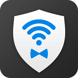 wifi路由管家手机版 v2.6.2 安卓版
