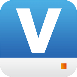 新浪微盘手机版 v3.4.15 龙8国际注册