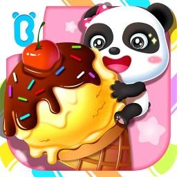 宝宝甜品店手机版v9.32.10.