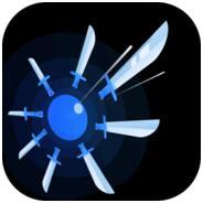 我飞刀玩得贼6苹果版v2.0.3