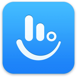 �|���入法最新版 v6.9.8.7 安卓版