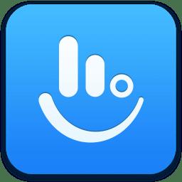 �|���入法�f版本 v5.6.5.6 安卓版