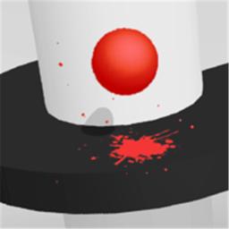 球跳塔正版 v1.4.33 安卓官方版