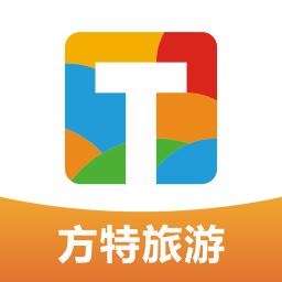 方特旅游客户端v5.2.8 安卓
