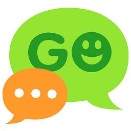 go短信去广告破解版 v7.83 安卓版