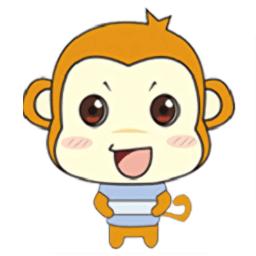 段友吧�件 v1.1.3 安卓版