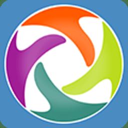 湖南移�有S�通app v3.0.16 安卓官方版