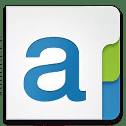 安卓日�v�件 v1.17.2 安卓最新版