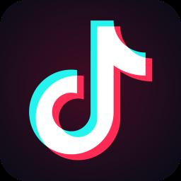 抖音越南版app v3.5.4 安卓版