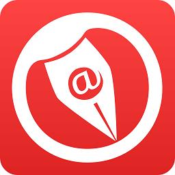 汤圆创作最新版 v5.5.3 安卓版