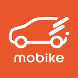 摩拜共享汽车软件 v1.0 安卓版