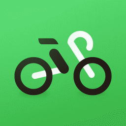 享骑电单车客户端