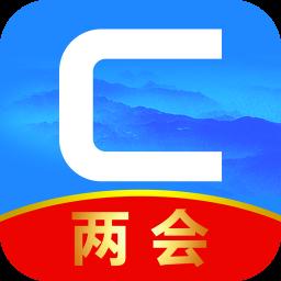 cctv手机电视客户端v3.5.4