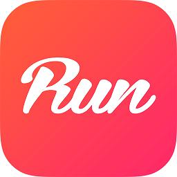 ��跑圈最新版v4.6.1 安卓版