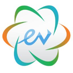 EV录屏软件appv1.1.5 安卓版