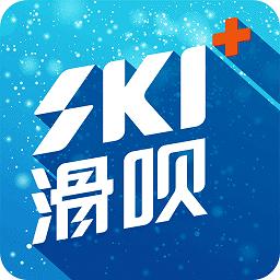 滑呗照片v3.4.0 安卓版