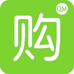 享乐购客户端v8.3.3 安卓版