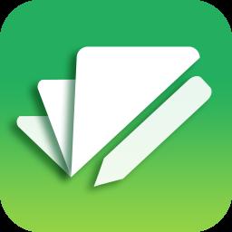 小鑫作业手机版 v1.0.9 安卓版