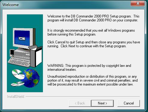 dbc2000汉化版