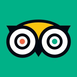 tripadvisor国际版appv29.4