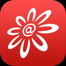 招商银行掌上生活客户端v7.2.0  安卓版