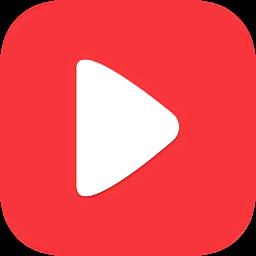 高清�f能��l播放器app v8.7 安卓最版