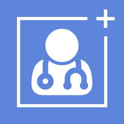 医加医手机版v2.0.1 安卓版