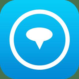 tosee app v2.2.22 安卓官方版